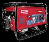 Профессиональный бензиновый генератор PSG 2500L PROFI