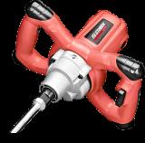 Миксер электрический Stark HM 950