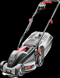 Газонокосилка электрическая Stark LM 1200