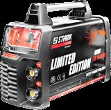 Сварочный инвертор Stark ISP-2500 New Hobby