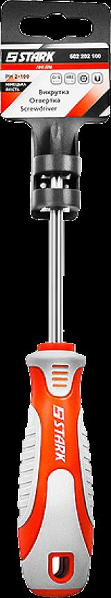 Отвертка PH 2×100