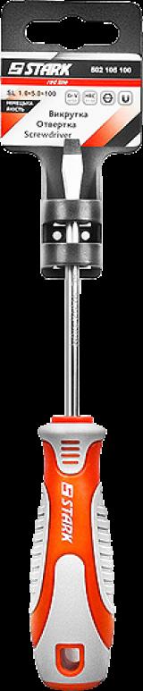 Отвертка SL 5×100