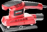 Вибрационная шлифовальная машина FS 200