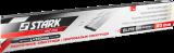 Электрод Stark диаметр 3мм, вес упаковки 1кг