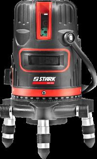 Лазерный нивелир Stark LL 0502 G