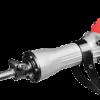 Отбойный молотокStark RH 1600 DB