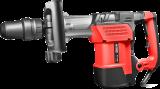 Молоток отбойный Stark RH 1650 MAX