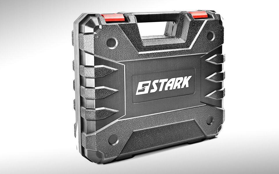 Аккумуляторный шуруповерт Stark CD 12-2 Li-On