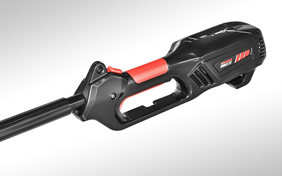 Триммер электрический Stark GT-1310