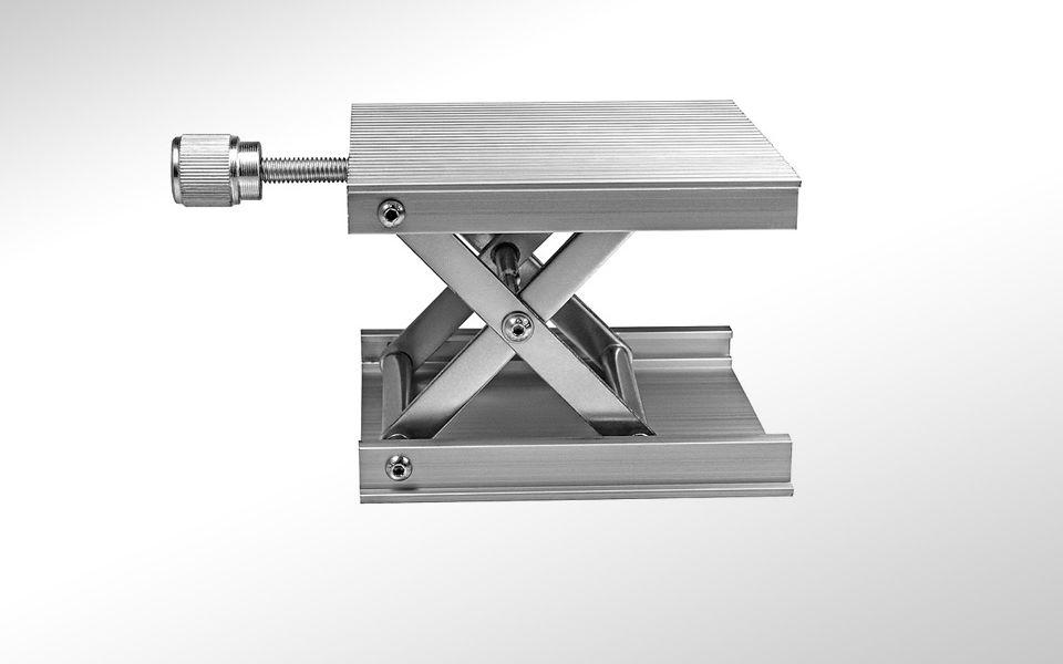Нивелир лазерный Stark LL-12G-3D